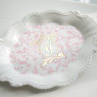 ポーセラーツ メルシー銀座 体験レッスンP1340985