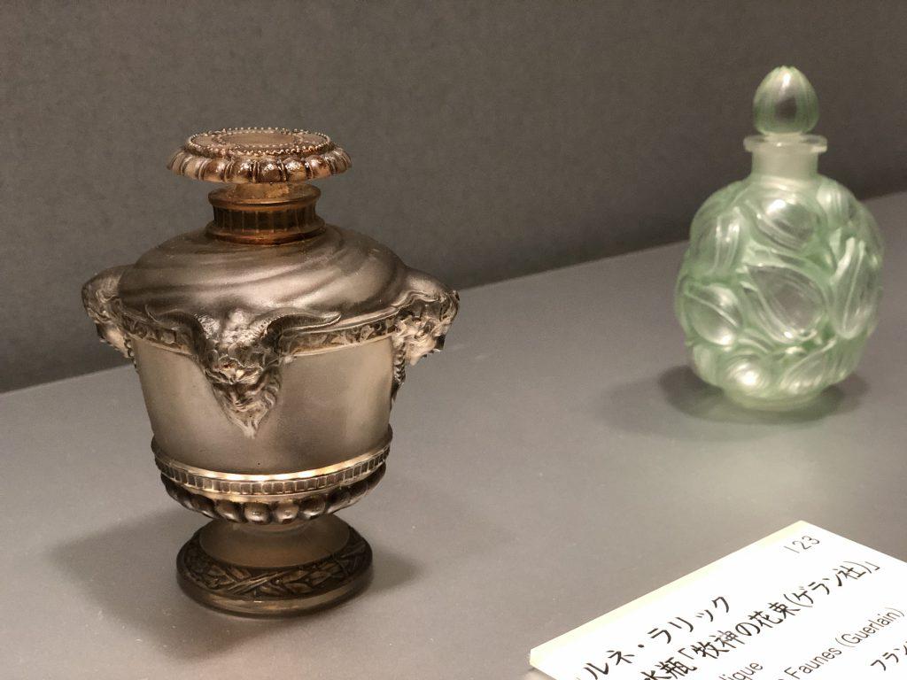 香の器 (2)
